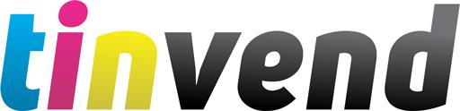 Rec Line - Tinvend SL | Consumibles informáticos
